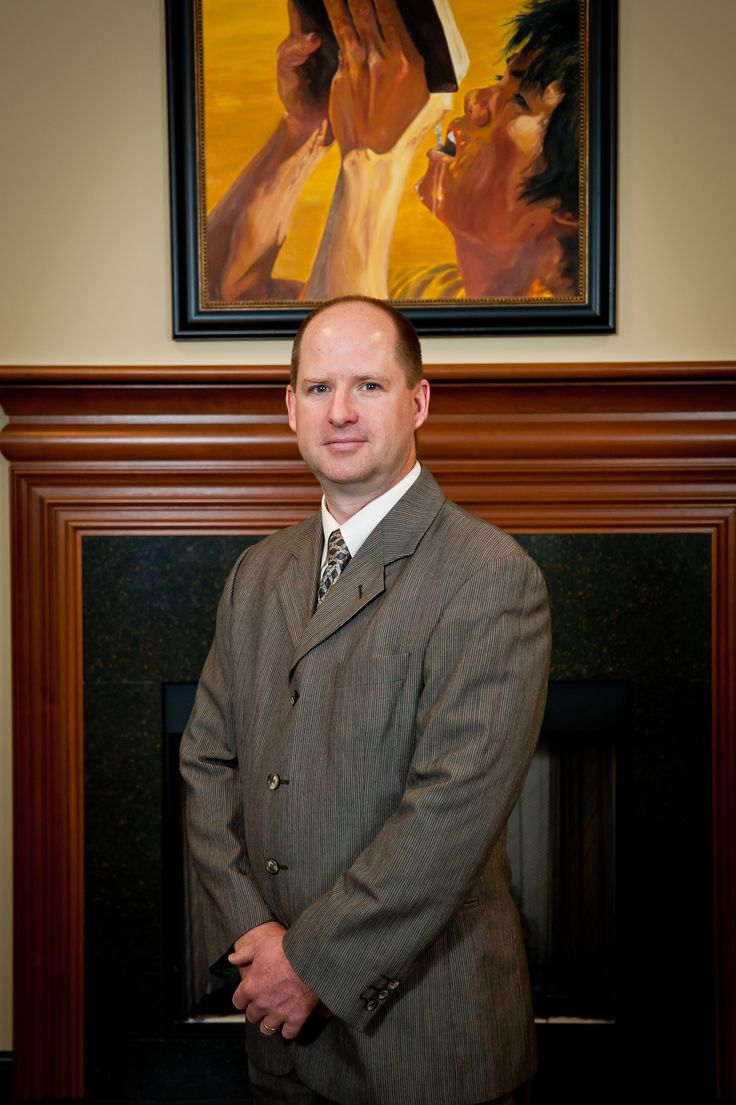 Jeffrey R. Moore, Associate Professor of Management  B.A. Whitworth College, D.E.S.S (M.B.A), Universite' de Nice Sophia-Antipolis, D.E.A., Universite' de Nice Sophia-Antipolis, Ph.D, Universite' de Nice Sophia-Antipolis. (2010)
