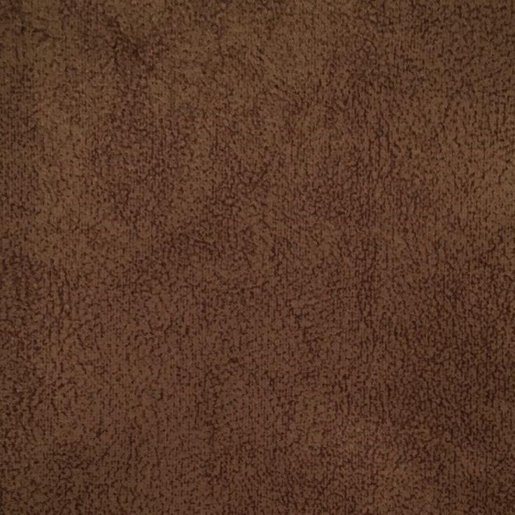 Ткань для обивки мебели, Флок/Микровелюр, Денвер 204 ...
