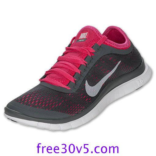 free run nike 50 v5