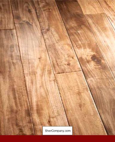 Wood Floor Area Rug Ideas, Gloss Laminate Flooring Ideas and Pics of