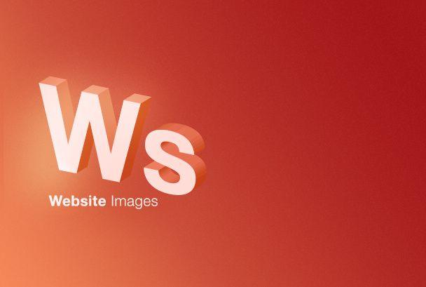 design PROFESSIONAL website Slider, Header, Ad, Banner or Misc... by vanderlot