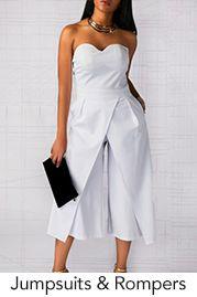 User Center_Women's Fashion Clothing,Tops,Dresses Shop-Liligal