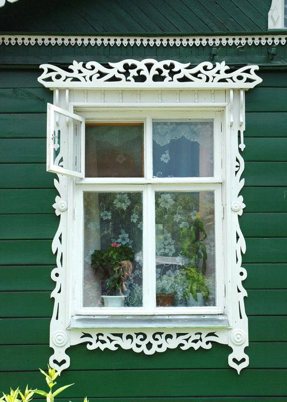 IvyCorrêa.etsy.com. How romantic but my niggling thought: who paints the woodwork?!