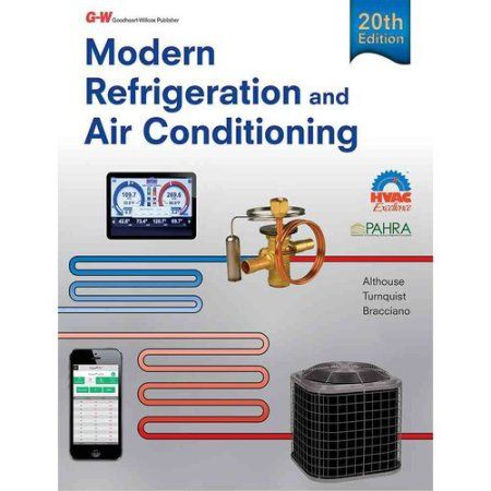refrigeration and air conditioning by cp arora ebook