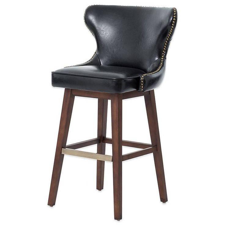 11 Best Barstools Images On Pinterest Counter Stools