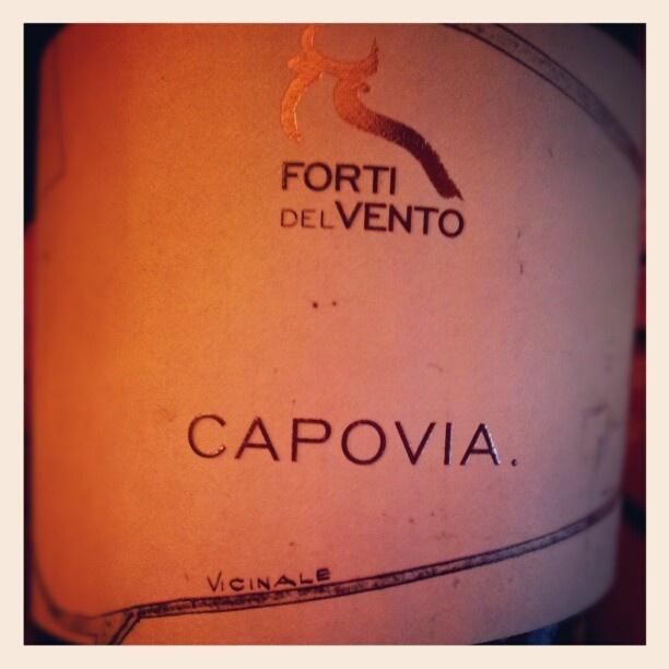 Capovia 2008 un gran vino #Monferrato #Ovada #eOvada #vignevecchie #Winelover » @robji_m » Instagram Profile » Followgram