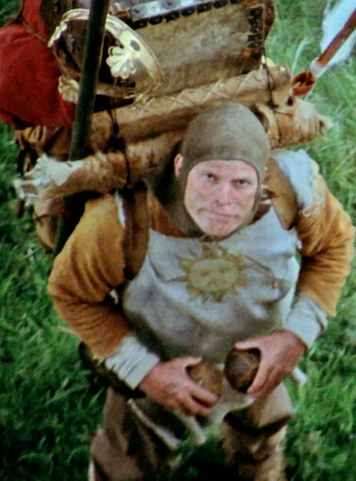 17 best Terry Gilliam images on Pinterest   Terry gilliam ...