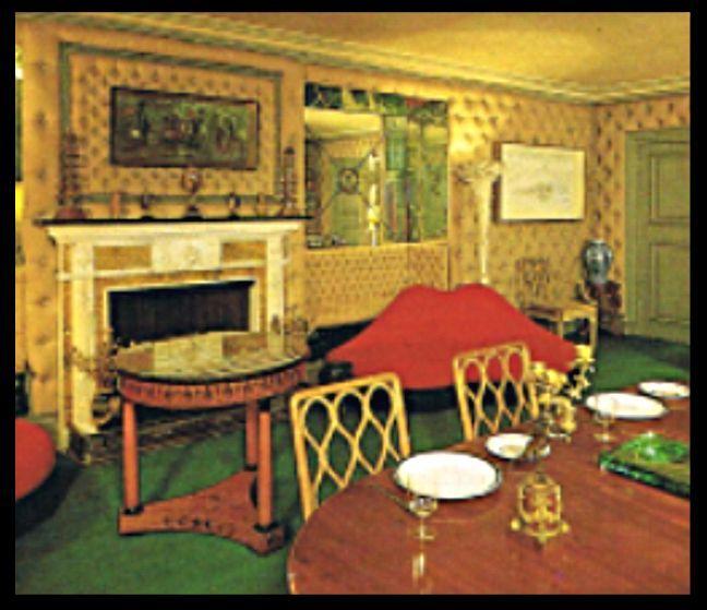 76 best curios images on pinterest interieur for Joan miro interieur hollandais