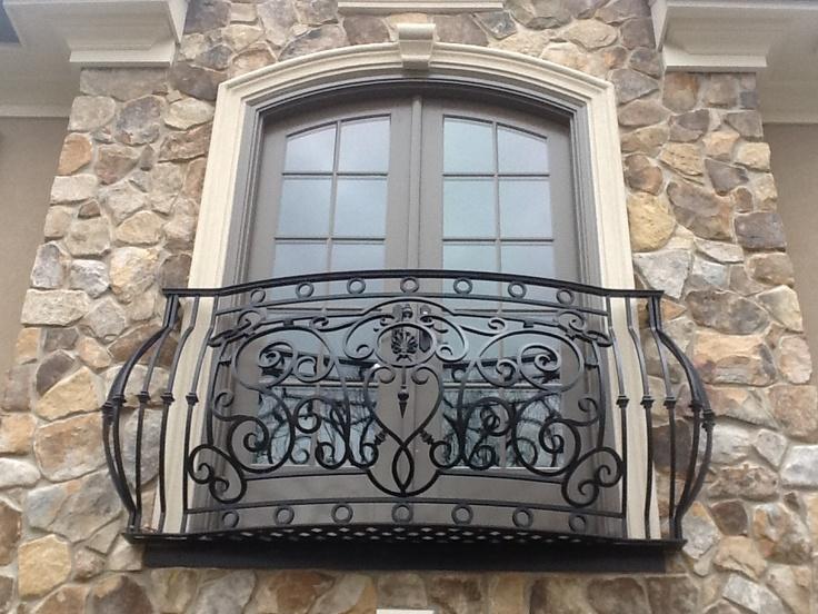 13 Best Balconies Images On Pinterest Balconies Juliet