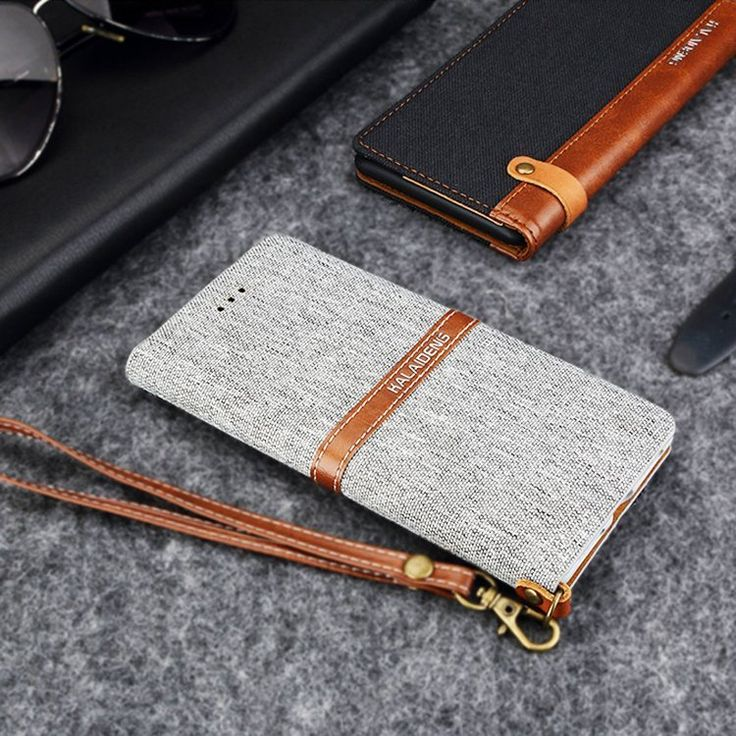 Flax Fiber iPhone Wallet Case  Flax Fiber iPhone Wallet Case Available for iPhone 6/6s, iPhone 6 plus/ 6s Plus,iPhone 7  and iPhone 7 Plus Made of plating tpu case + pu leather +flax fiber Wallet case with card pocket as pictured. Color :Black / Blue /Gray Each one in a gift box.