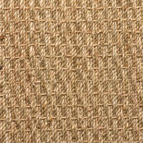 56 best images about wool carpet on pinterest carpets for Faux sisal rugs home depot