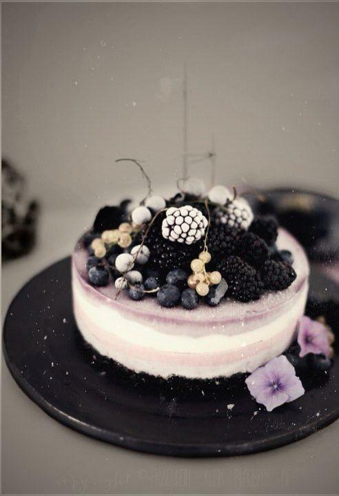 The 25 best Blackberry cheesecake ideas on Pinterest Pioneer