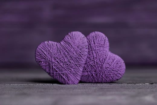 Partnerrückführung mit erfolgreichen Erfahrungen von Liebeszaubermagie
