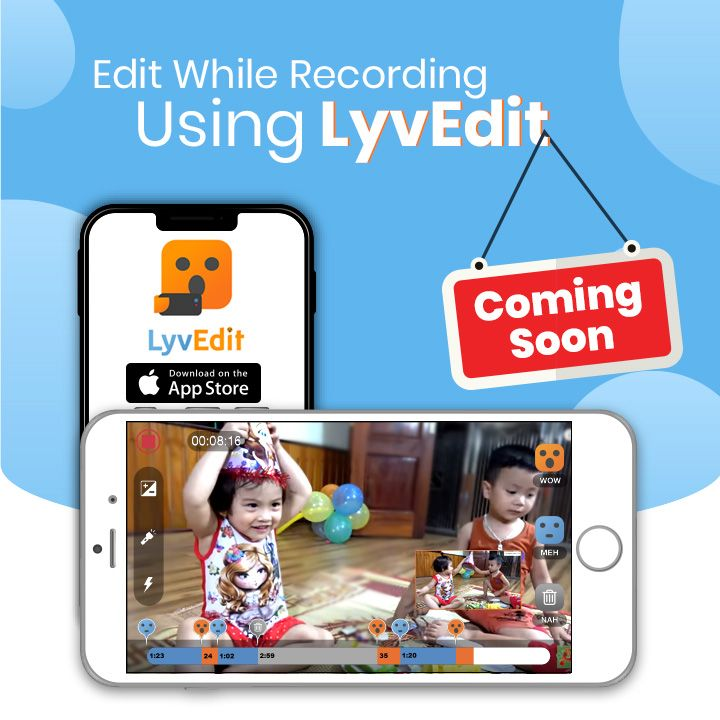 Edit Your Videos While Recording Glitter Iphone Case Phone Covers Diy Phone Accessories Diy