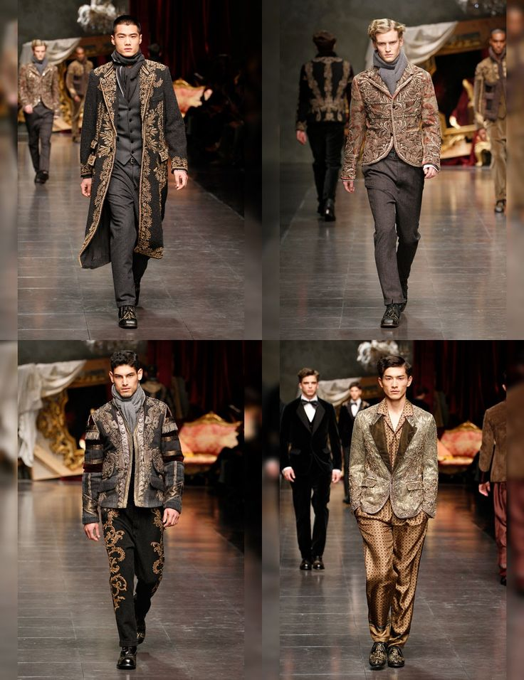 88 Best Baroque Images On Pinterest Baroque Baroque Fashion And 17th Century