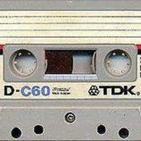 Dj Curious Kwaito Mix 4(jing) by Dj Curious on SoundCloud