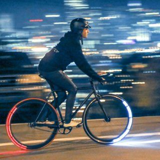 Pin for Later: Ride On! The 10 Coolest Bike Gadgets to Hit the Road