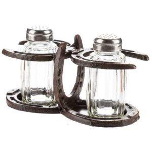 Подставки для чашек, приправ и еды