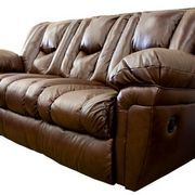How to Clean Leather Furniture Naturally | eHow