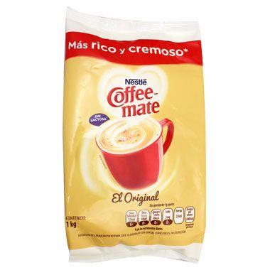 Café tueste clásico 1.36 Kg