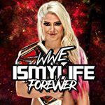 "2,845 Likes, 923 Comments - WWE Fanpage|Jacob 🤗 (@wweismylifeforevver) on Instagram: ""I got retired by Brock Lesnar #WWE #FollowForFollow #Follow4Follow #f4f #Raw #SDLive #ProWrestling…"""