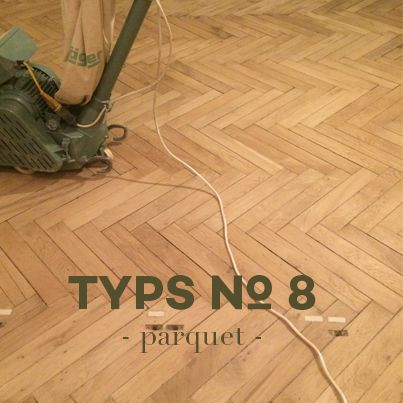 8 best TYps by Ty meno images on Pinterest Serum, Angles and Furniture
