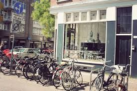 bakers and roasters - amsterdam