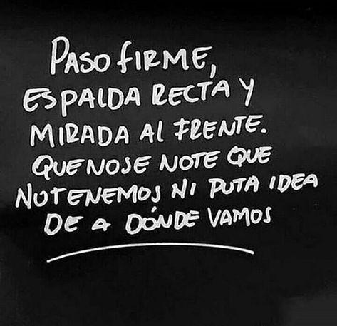 """1,334 Me gusta, 9 comentarios - Sin café, sin amor. (@sincafesinamor) en Instagram: """"#amor #dibujos #frases #pareja #ilustraciones #ilustración #amistad #realidad #quotes #vida"""""""