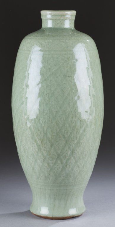 66 Best Images On Pinterest Chinese Ceramics Chinese Art And
