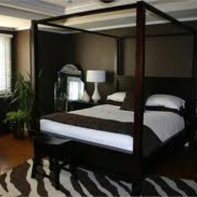 brown and white bedroom ideas. Chocolate brown bedroom  Loves it Best 25 bedrooms ideas on Pinterest Brown