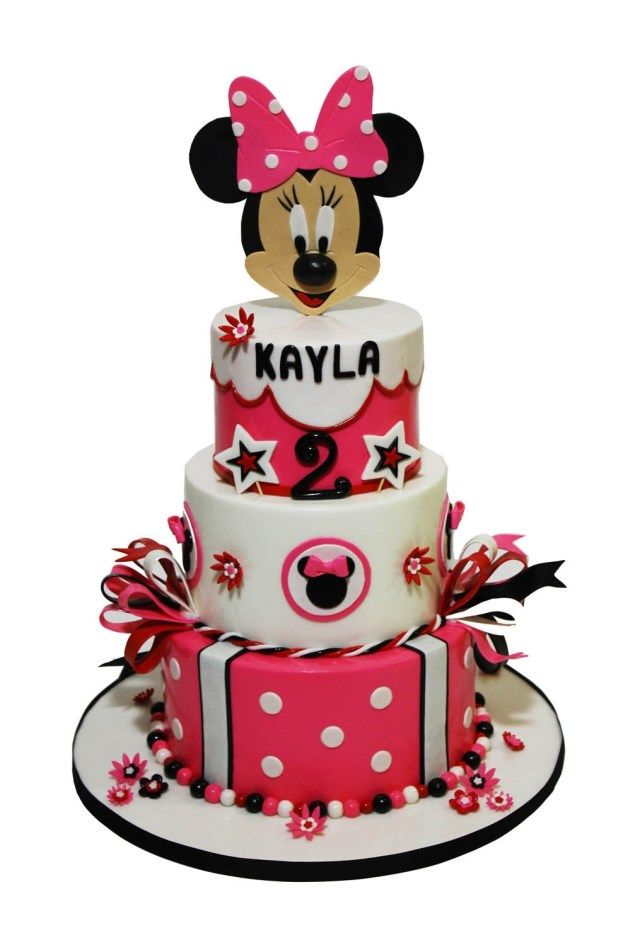 24 Wonderful Picture Of Kids Birthday Cakes Brooklyn Custom Wedding Cake Delivery Queens Bronx Ny