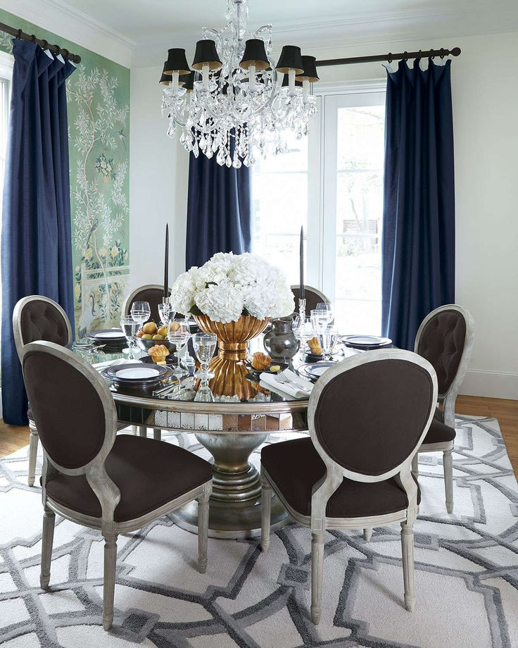 Best 25+ Linen dining chairs ideas on Pinterest | Slip cover ...