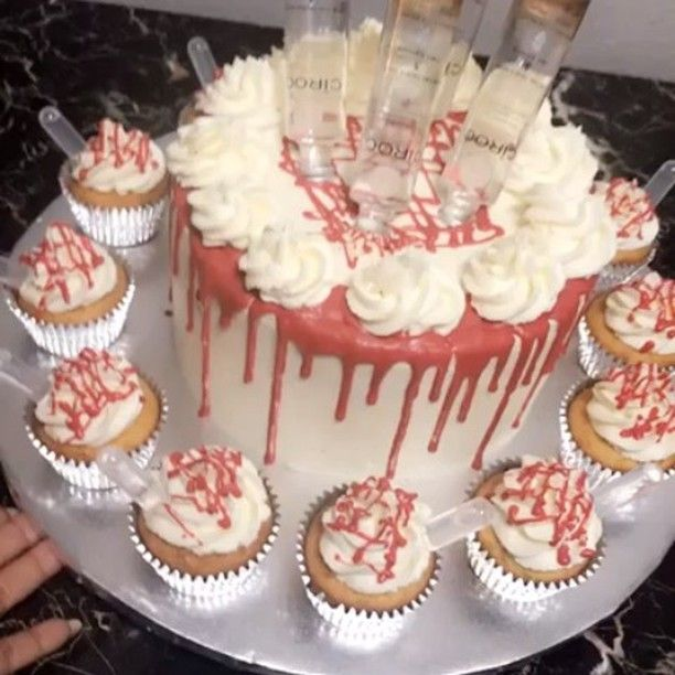 Admirable Pin On Cake Designs Funny Birthday Cards Online Elaedamsfinfo