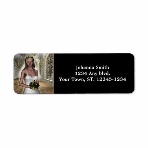==>Discount          Spring Bride Modern Wedding Custom Return Address Labels           Spring Bride Modern Wedding Custom Return Address Labels In our offer link above you will seeDeals          Spring Bride Modern Wedding Custom Return Address Labels Here a great deal...Cleck Hot Deals >>> http://www.zazzle.com/spring_bride_modern_wedding_label-106889872647307227?rf=238627982471231924&zbar=1&tc=terrest