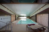 Schwimmbad Hersteller Hamubrg-sopra