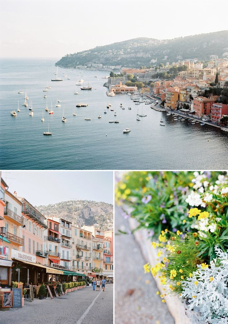 French Riviera by landvphotography.it