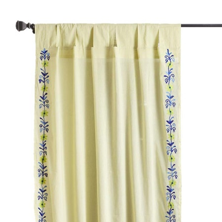 Best 25+ Cabin curtains ideas on Pinterest   Country ...