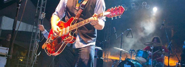 Cours de guitare a domicile Orne | Boutique musique