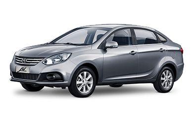 Busqueda • Elige tu nuevo vehículo