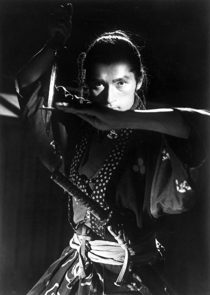 Ibun Sarutobi Sasuke (1965) http://www.movpins.com/dHQwMDU5MzAz/samurai-spy-(1965)/still-3305353728