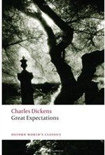 Great Expectations Book by Charles Dickens | Trade Paperback | unread