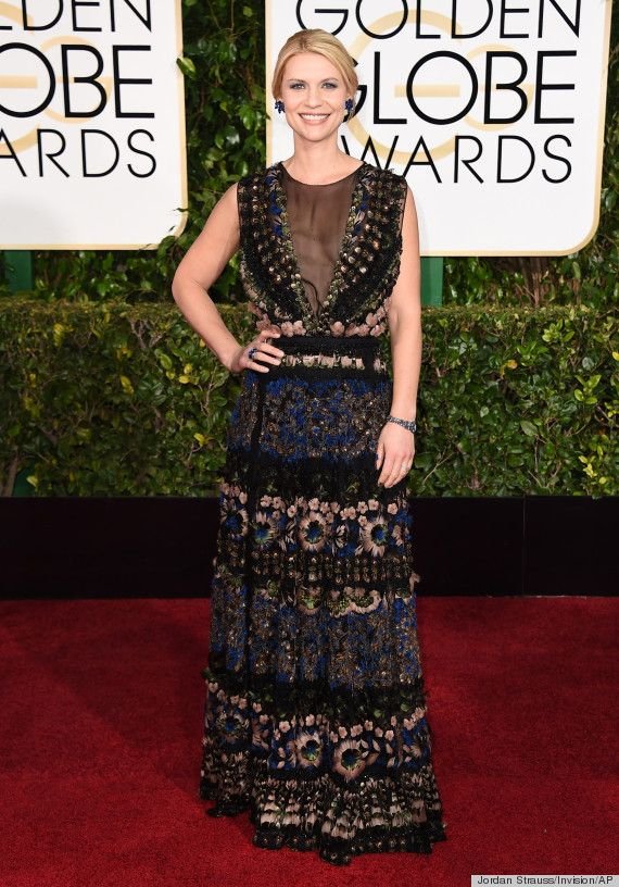 Golden Globes 2015: best and worst dressed http://www.berrytrendy.com/2015/01/golden-globe-awards-2015-best-and-worst.html