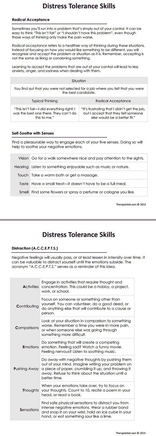 best 25 skills list ideas on pinterest resume skills list