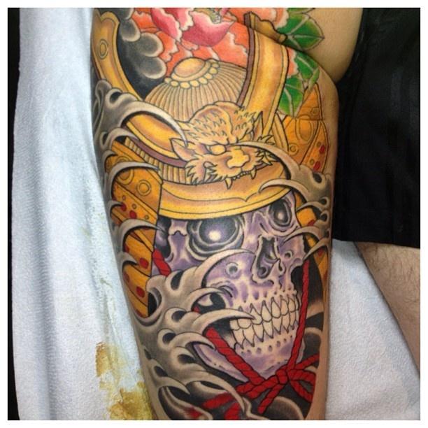 Ink By Jay Cavna