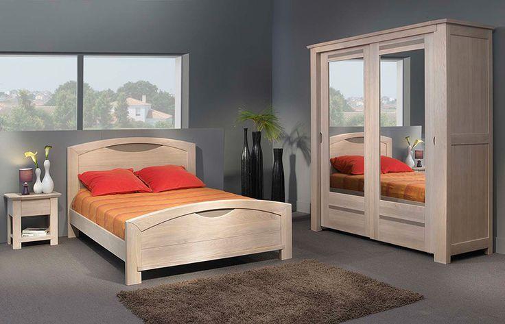 Butomus moderne eigentijdse slaapkamer butomus voorziet u van een energiegevende nacht - Eigentijdse stijl slaapkamer ...