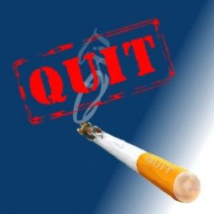 Laser Treatment To Quit Smoking - Efficiency And Cost