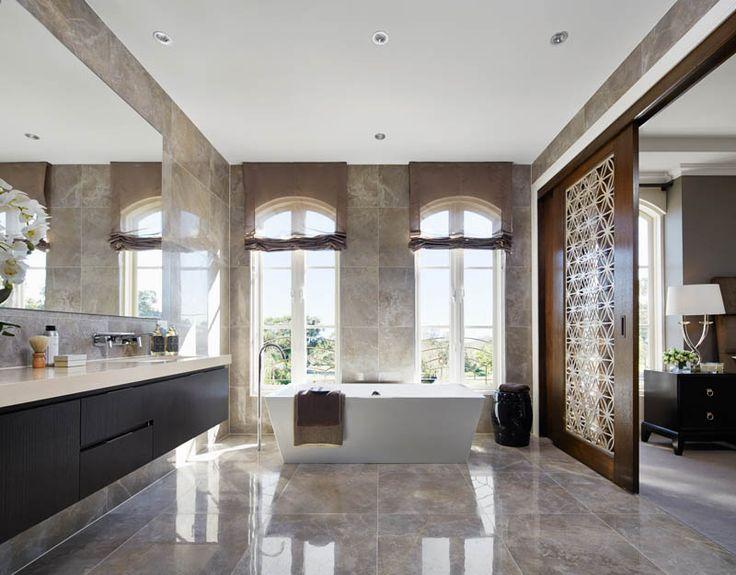Ensuite - Maison Classique - Bordeaux