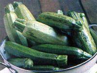 Ricetta Parmigiana di zucchine - Brindisiweb.it