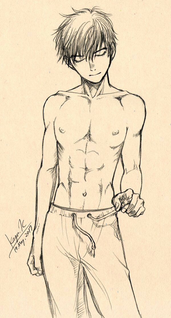 #wattpad #fanfic Katsuki Yuuri es el mejor modelo y actor pagado . Viktor Nikiforov  un joven universitario  escondiendo un secreto al que considera ''su lado eros'' .... un famoso escritor de novelas  BL. Que hará viktor cuando Yuuri decida volverlo su esclavo a cambio de guardar su secreto ? Imagen original:Gearo...