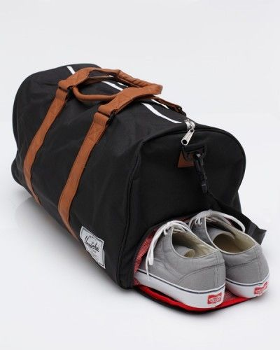 Gym Bag Herschel: 1000+ Ideas About Herschel Bag On Pinterest